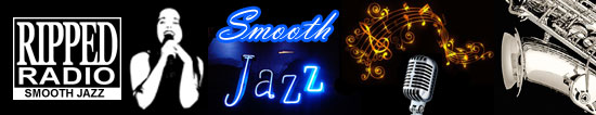 Ripped Radio Smooth Jazz Radio 24/7